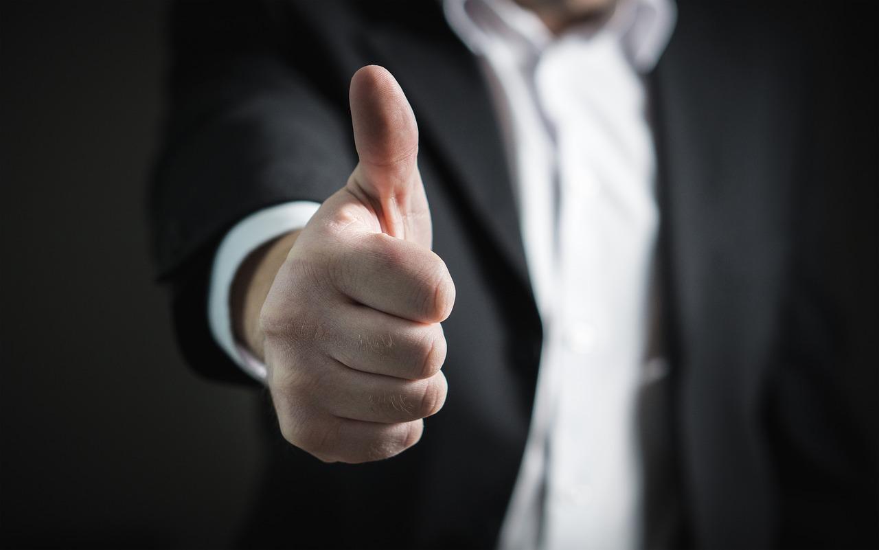 Habilidades de Um Empreendedor de Sucesso: Persuasão