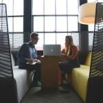 4 Lições Sobre Empreendedorismo No Brasil Que Você Não Pode Deixar Passar