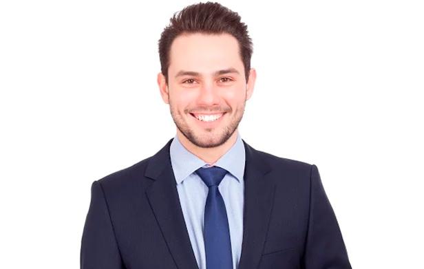 características do perfil empreendedor