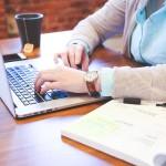 4 Razões Para Criar um bom Planejamento de Marketing Digital para o seu Negócio