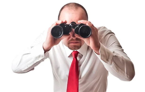 Como Monitorar a Qualidade no Atendimento ao Cliente?