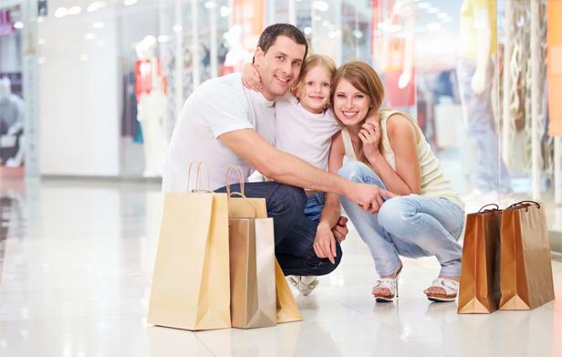 7 pilares fundamentais para fazer a sua estratégia de vendas funcionar