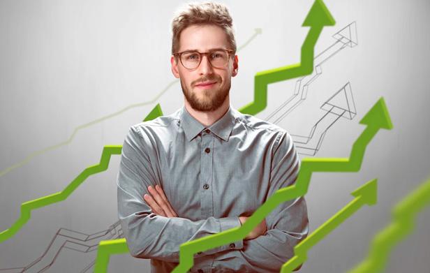 habilidades de um empreendedor de sucesso