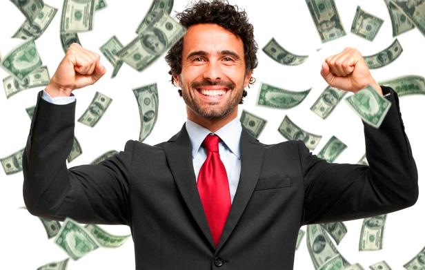 quero montar um negócio de sucesso