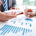 Consultor de Marketing Digital: Tudo o Que Você Gostaria de Saber Sobre esta Profissão