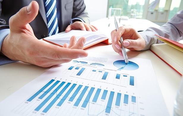 Image result for consultor de marketing o que faz