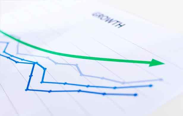 7 ações de marketing digital para continuar crescendo mesmo com a crise econômica