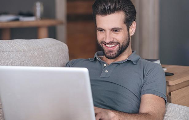 Como montar seu próprio negócio online mesmo sem dinheiro
