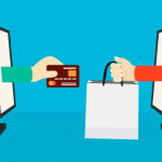 Como Começar um Negócio do Zero e Ganhar Dinheiro na Internet