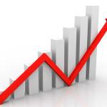 5 características essenciais de todo negócio lucrativo