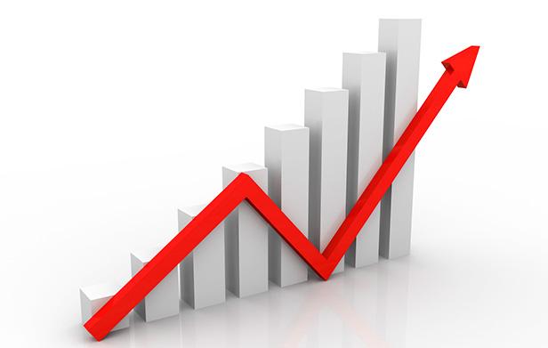 5 características de um negócio lucrativo