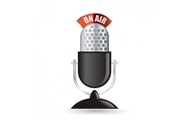 podcast de empreendedorismo