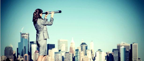 A oportunidade de negócio está alinhada com a vida que você deseja?