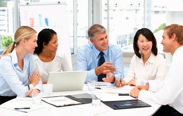 o que é um plano de negócios e como fazer o seu