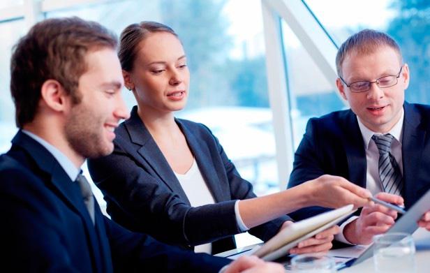 Como fazer um orçamento justo e sem prejuízos para a sua empresa usando 3 princípios básicos