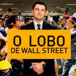 As Lições De Jordan Belfort, O Lobo de Wall Street, Para Te Levar Ao Topo