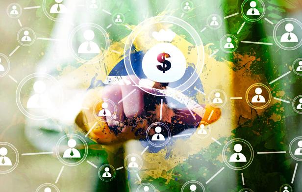 evolução das franquias no brasil