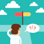 Trabalhar em Casa Para Empresas ou Abrir Negócio Próprio: Qual Opção Escolher?