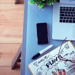 7 Ensinamentos de Marketing de Kotler