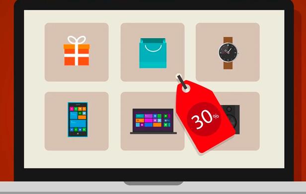 como aumentar o faturamento do seu site de vendas