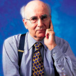 4 lições de Kotler para o Marketing Digital