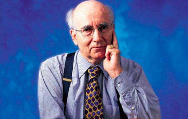 As lições de Kotler sobre marketing digital
