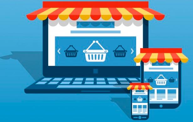 5 passos para transformar pequenas empresas em negócios milionários