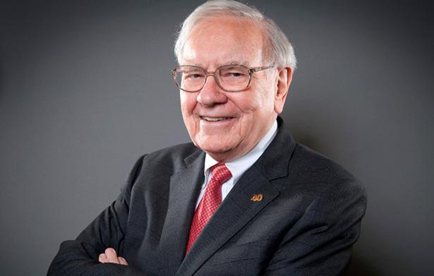 5 lições de Warren Buffet para a sua empresa