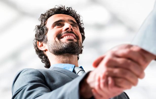 Quando é Hora de Vender o Seu Negócio?