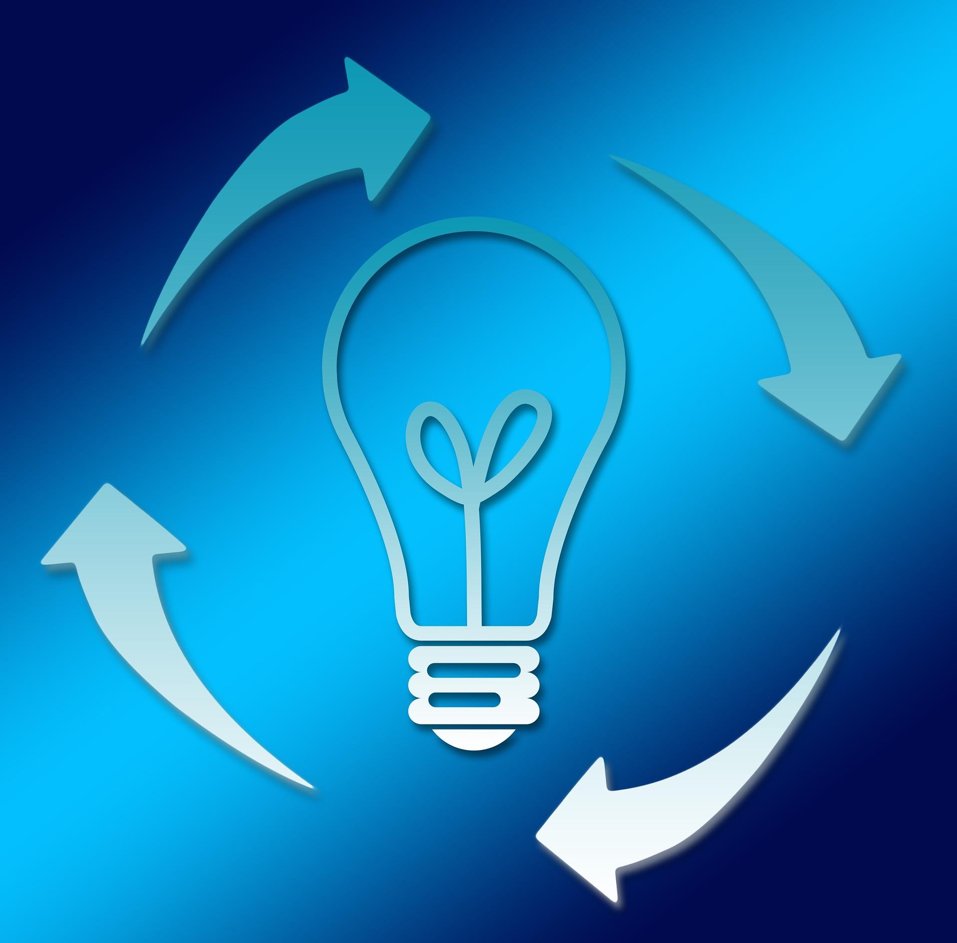 Transformando Uma Oportunidade em um Grande Negócio