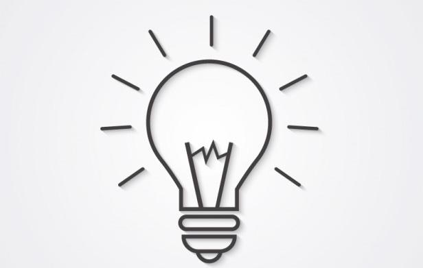 como patentear uma ideia