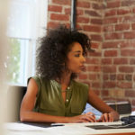 Como o Marketing Digital Pode Ajudar Negócios Que Começam Em Casa