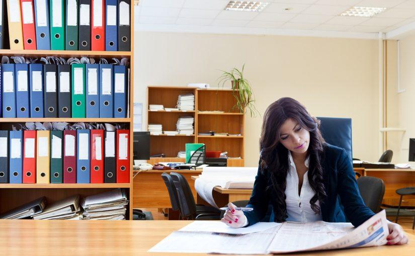5 Razões Pelas Quais o Empreendedorismo Feminino É O Futuro Dos Negócios