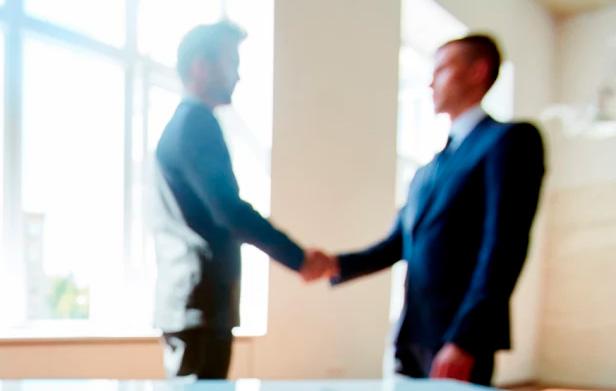 5 dicas para a fidelização de clientes