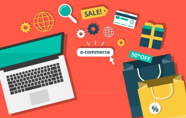 as melhores franquias do brasil para trabalhar online
