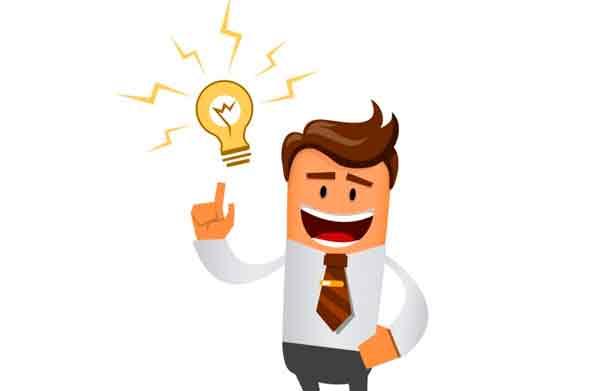 Ideias de negócios inovadores para empreender na internet