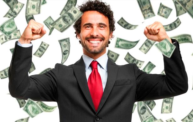 conheça as principais características de um empreendedor de sucesso