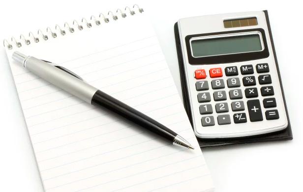 Melhore o seu controle financeiro pessoal com as nossas dicas