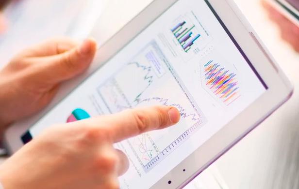 como criar um plano de vendas eficaz