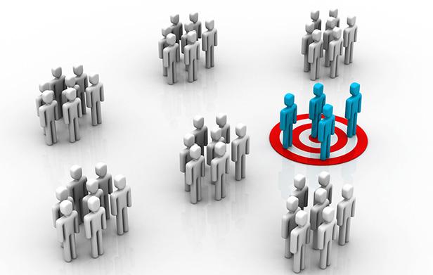 O que é pesquisa mercadológica