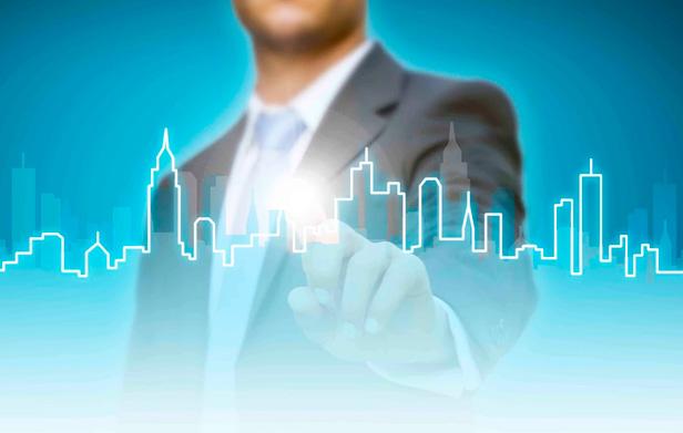 conheça 5 softwares de plano de negócios para facilitar a vida empreendedora