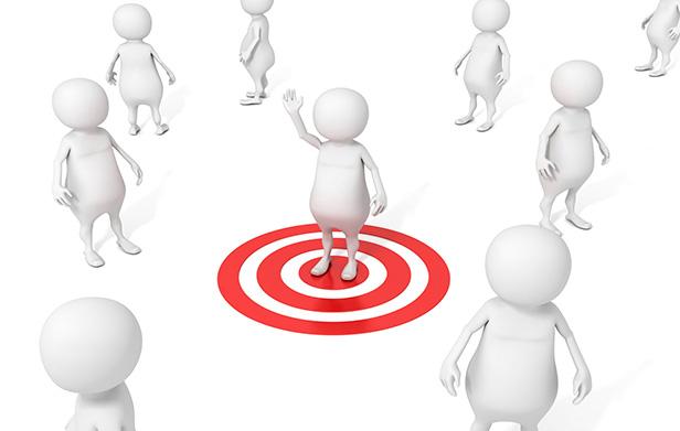 Exemplo de Pesquisa de Mercado: Questionário Para Usar no seu Negócio