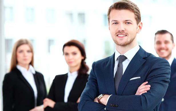 como criar um negócio - guia do iniciante
