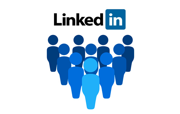 Aprenda as melhores estratégias de como fazer Marketing no LinkedIn
