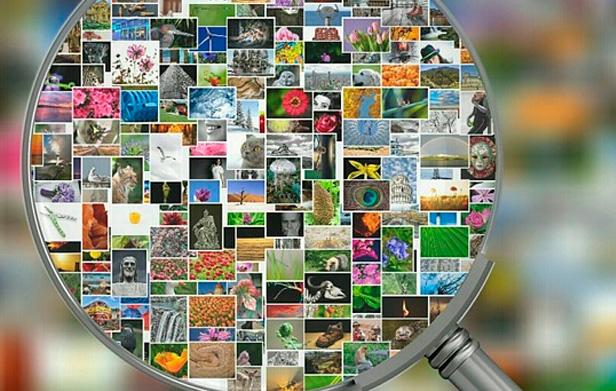 Aprenda quais são os melhores bancos de imagens do mercado