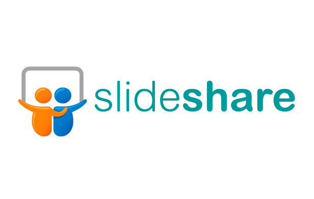 Aprenda a como alavancar o seu marketing utilizando o SlideShare