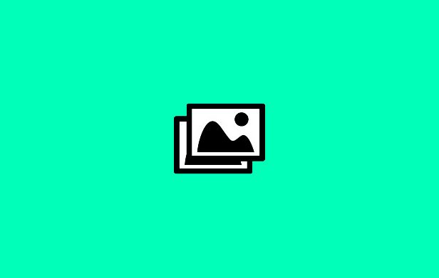 Conheça os 5 melhores bancos de imagens grátis e turbine os seus conteúdos