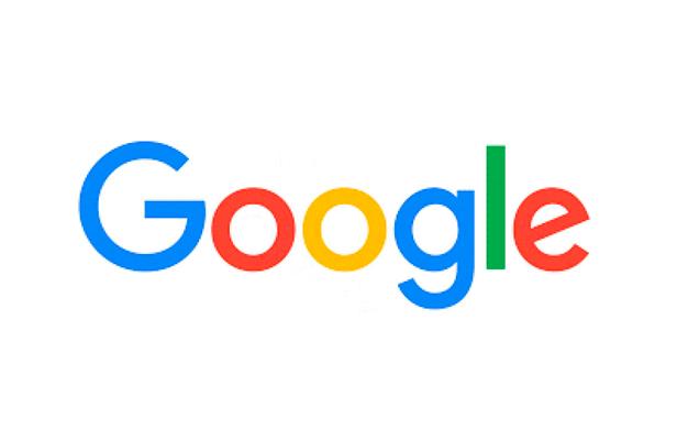 Aprenda como anunciar no Google de forma eficiente.