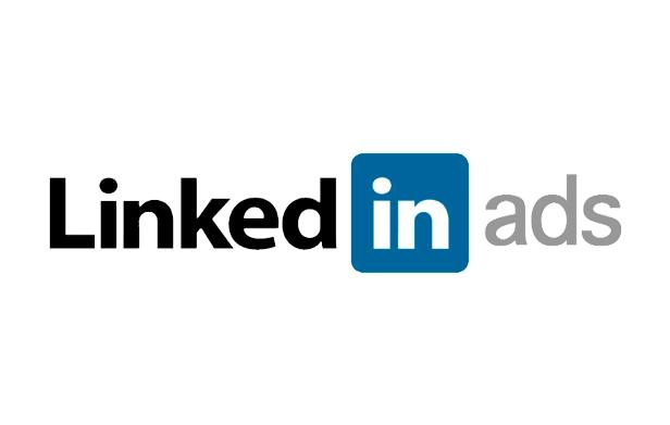 Aprenda a melhorar o seu marketing digital utilizando o LinkedIn Ads em seus negócios
