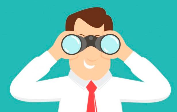 Aprenda a como fazer prospecção de novos clientes